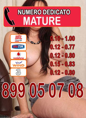 sesso erotico video siti di conoscenza gratis